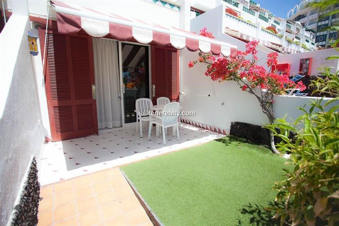 Studio 255000 Euros 0 Bedrooms 1 Bathrooms Reference 000-187 Build: 37 m2