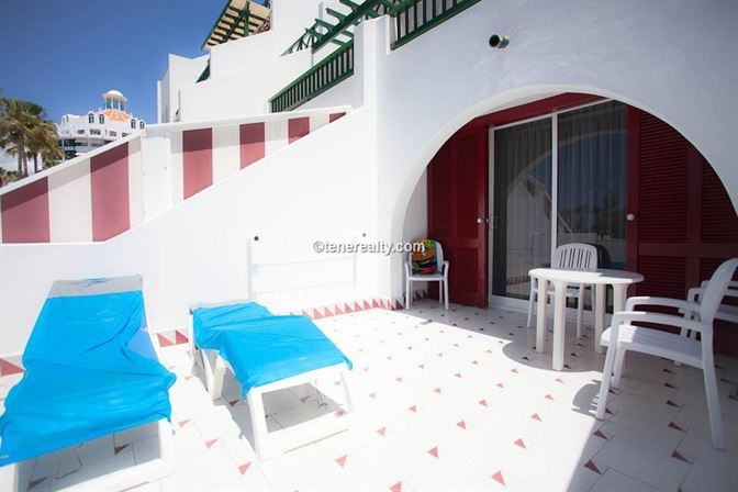 Studio 285000 Euros 0 Bedrooms 1 Bathrooms Reference 000-188 Build: 37 m2