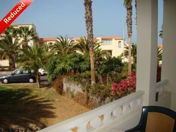 Apartment 99950 Euros 1 Bedrooms 1 Bathrooms Reference 100-466 Build: 57 m2
