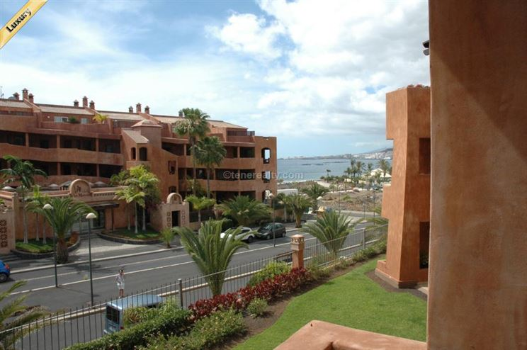 Apartment 310000 Euros 1 Bedrooms 1 Bathrooms Reference 100-528 Build: 90 m2