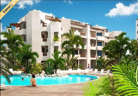 Apartment 204404 Euros 1 Bedrooms 1 Bathrooms Reference 100-530 Build: 68 m2