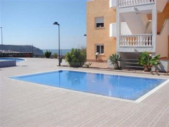 Apartment 208425 Euros 2 Bedrooms 2 Bathrooms Reference 200-310 Build: 77 m2