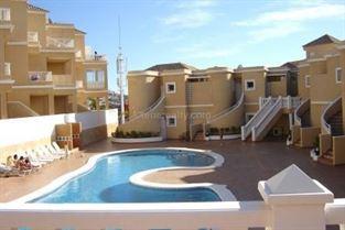 Недвижимость на канарских островах до 50 000 евро