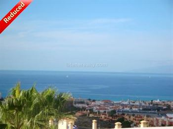 Apartment 245000 Euros 2 Bedrooms 1 Bathrooms Reference 200-381 Build: 68 m2