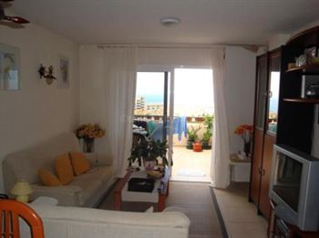 Apartment 257250 Euros 2 Bedrooms 2 Bathrooms Reference 200-385 Build: 74 m2