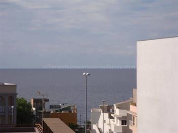 Apartment 129000 Euros 2 Bedrooms 1 Bathrooms Reference 200-447 Build: 60 m2