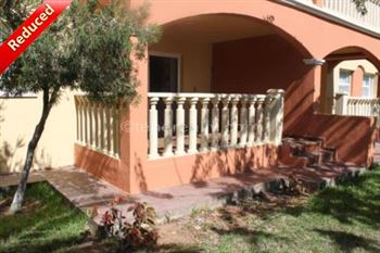 Apartment 160000 Euros 2 Bedrooms 2 Bathrooms Reference 200-453 Build: 0 m2