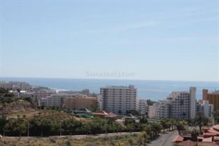 Apartment 175000 Euros 2 Bedrooms 2 Bathrooms Reference 200-477 Build: 80 m2