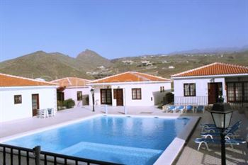 Villa 200291 Euros 2 Bedrooms 2 Bathrooms Reference 200-528 Build: 60 m2