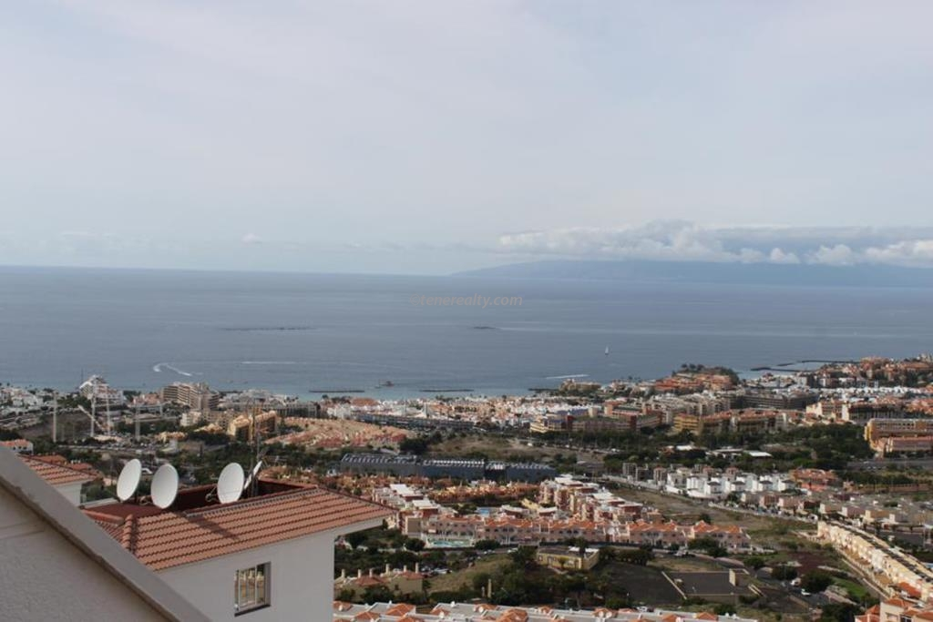 Apartment 220000 Euros 2 Bedrooms 1 Bathrooms Reference 200-529 Build: 70 m2