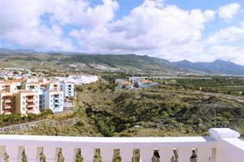 Apartment 137000 Euros 2 Bedrooms 1 Bathrooms Reference 200-530 Build: 79 m2