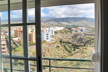 Apartment 147500 Euros 2 Bedrooms 1 Bathrooms Reference 200-531 Build: 79 m2