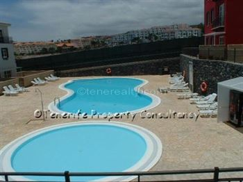 Apartment 137000 Euros 2 Bedrooms 2 Bathrooms Reference 200-532 Build: 73 m2
