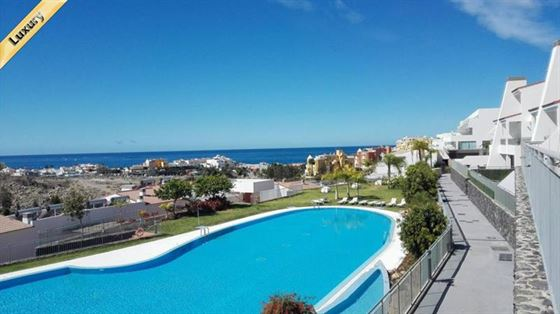 Apartment 361683 Euros 2 Bedrooms 2 Bathrooms Reference 200-558 Build: 115 m2