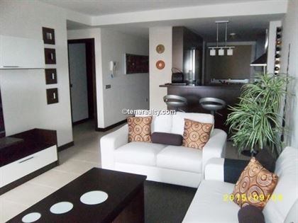Apartment 215000 Euros 2 Bedrooms 1 Bathrooms Reference 200-575 Build: 73 m2