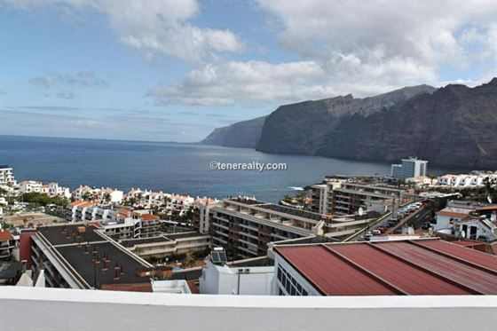 Apartment 115000 Euros 2 Bedrooms 1 Bathrooms Reference 200-606 Build: 86 m2