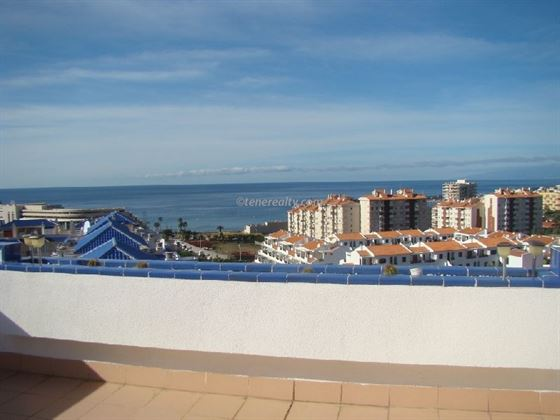 Penthouse 475000 Euros 2 Bedrooms 2 Bathrooms Reference 200-630 Build: 110 m2