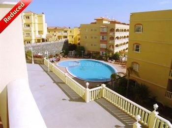 Apartment 190000 Euros 3 Bedrooms 2 Bathrooms Reference 300-224 Build: 90 m2