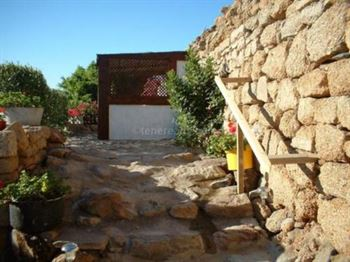 Villa 235000 Euros 3 Bedrooms 2 Bathrooms Reference 300-232 Build: 120 m2