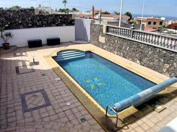 Villa 695000 Euros 3 Bedrooms 3 Bathrooms Reference 300-247 Build: 170 m2