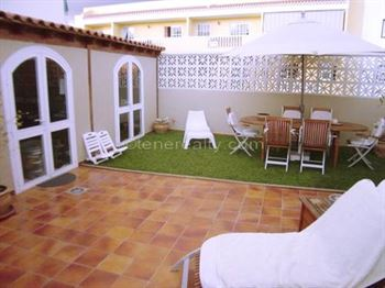 Apartment 250000 Euros 3 Bedrooms 2 Bathrooms Reference 300-267 Build: 133 m2