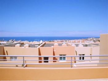 Townhouse 278250 Euros 3 Bedrooms 2 Bathrooms Reference 300-296 Build: 120 m2