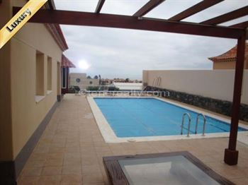 Villa 577500 Euros 3 Bedrooms 2 Bathrooms Reference 300-336 Build: 140 m2