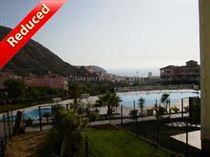 Apartment 230000 Euros 3 Bedrooms 3 Bathrooms Reference 300-341 Build: 110 m2