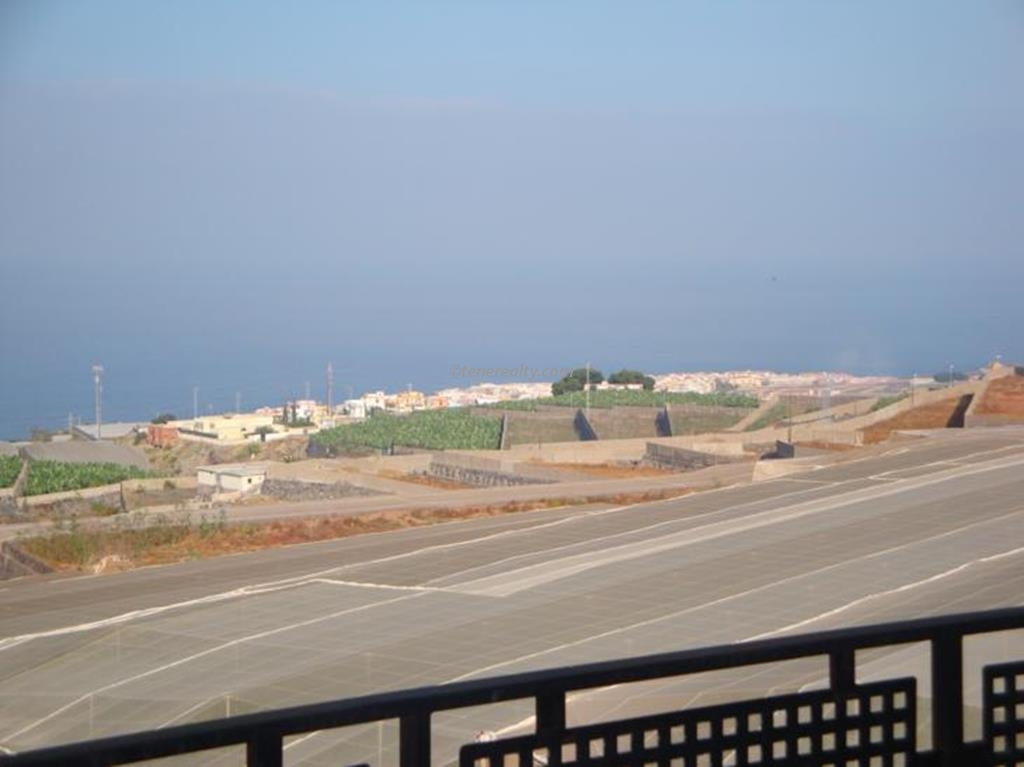 Villa 475000 Euros 3 Bedrooms 2 Bathrooms Reference 300-343 Build: 230 m2