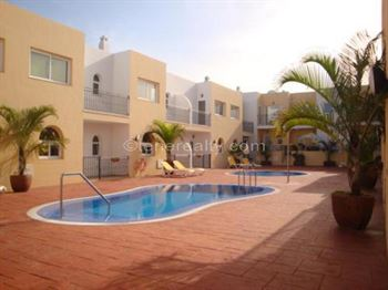 Townhouse 320000 Euros 3 Bedrooms 3 Bathrooms Reference 300-353 Build: 107 m2