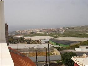 Villa 210000 Euros 3 Bedrooms 3 Bathrooms Reference 300-378 Build: 235 m2