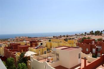 Townhouse 472500 Euros 3 Bedrooms 2 Bathrooms Reference 300-382 Build: 150 m2