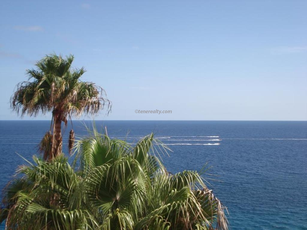 Penthouse 395000 Euros 3 Bedrooms 2 Bathrooms Reference 300-403 Build: 137 m2