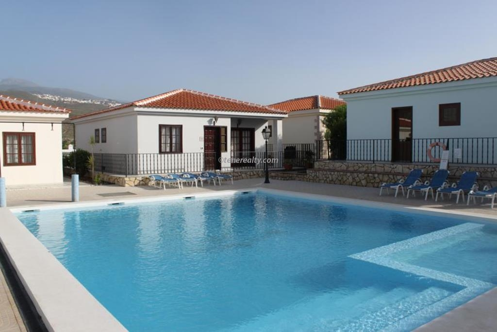Villa 219500 Euros 3 Bedrooms 2 Bathrooms Reference 300-461 Build: 85 m2