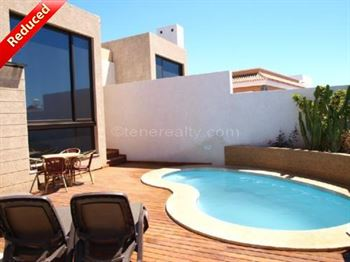 Villa 329000 Euros 3 Bedrooms 2 Bathrooms Reference 300-463 Build: 150 m2