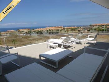 Apartment 1400000 Euros 3 Bedrooms 3 Bathrooms Reference 300-470 Build: 200 m2