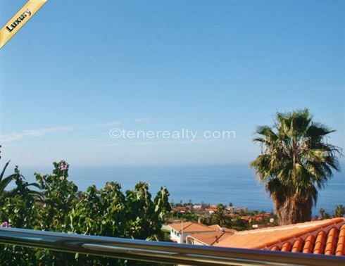 Villa 669000 Euros 3 Bedrooms 2 Bathrooms Reference 300-489 Build: 333 m2