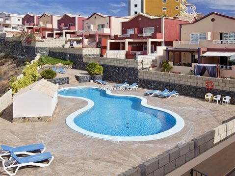 Villa 299950 Euros 3 Bedrooms 2 Bathrooms Reference 300-496 Build: 125 m2