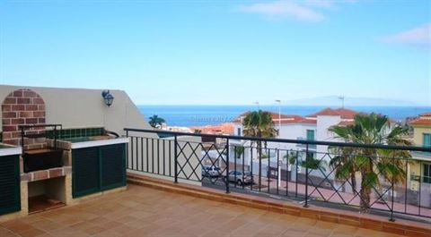 Apartment 495000 Euros 3 Bedrooms 2 Bathrooms Reference 300-529 Build: 130 m2