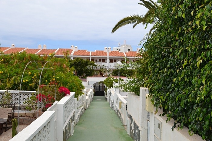 Apartment 380000 Euros 3 Bedrooms 2 Bathrooms Reference 300-540 Build: 140 m2