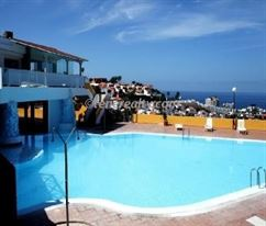 Apartment 525000 Euros 3 Bedrooms 3 Bathrooms Reference 300-541 Build: 163 m2