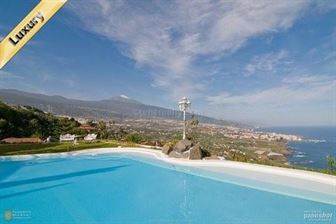Villa 3900000 Euros 4 Bedrooms 7 Bathrooms Reference 400-478 Build: 900 m2