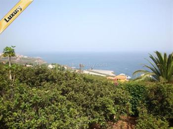 Villa 895000 Euros 4 Bedrooms 4 Bathrooms Reference 400-488 Build: 384 m2