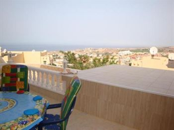 Townhouse 399000 Euros 4 Bedrooms 3 Bathrooms Reference 400-489 Build: 173 m2