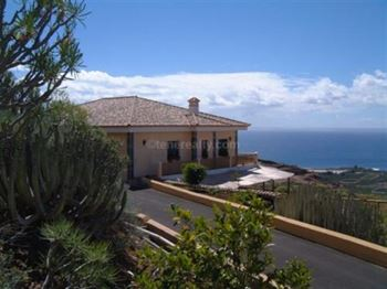 Villa 1050000 Euros 4 Bedrooms 4 Bathrooms Reference 400-499 Build: 300 m2
