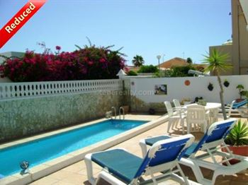 Villa 468000 Euros 4 Bedrooms 4 Bathrooms Reference 400-501 Build: 200 m2