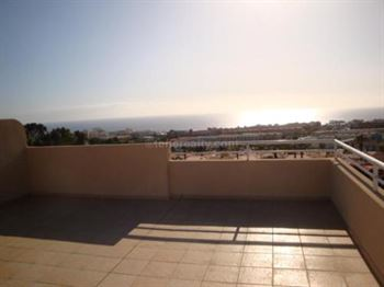 Townhouse 420000 Euros 4 Bedrooms 3 Bathrooms Reference 400-509 Build: 0 m2