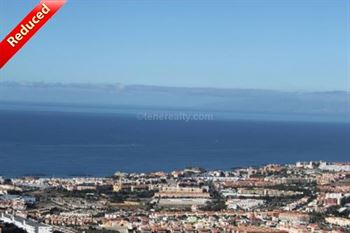 Villa 895000 Euros 4 Bedrooms 4 Bathrooms Reference 400-534 Build: 383 m2