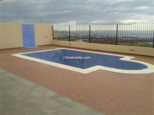 Villa 1050000 Euros 4 Bedrooms 3 Bathrooms Reference 400-587 Build: 313 m2