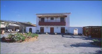 Villa 630000 Euros 5 Bedrooms 2 Bathrooms Reference 500-053 Build: 270 m2